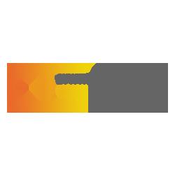 CG视觉网